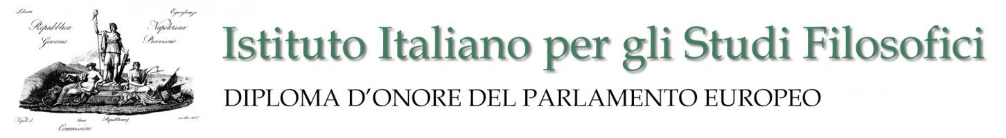 Istituto Italiano per gli Studi Filosofici