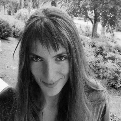Miriam Aiello