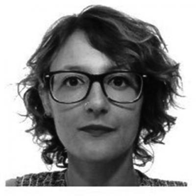 Sara Borriello