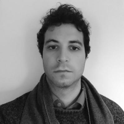 Adriano Bertollini
