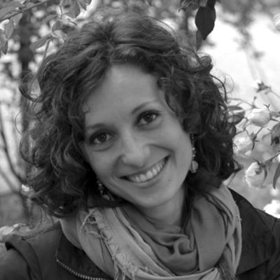 Caterina Maurer