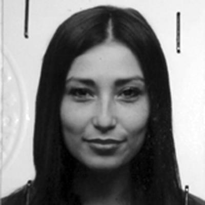 Ivana Brigida D'Avanzo