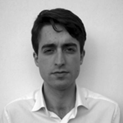 Lucio Oriani