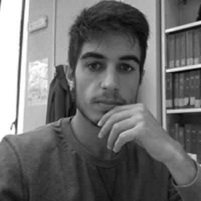 Ugo Calvaruso