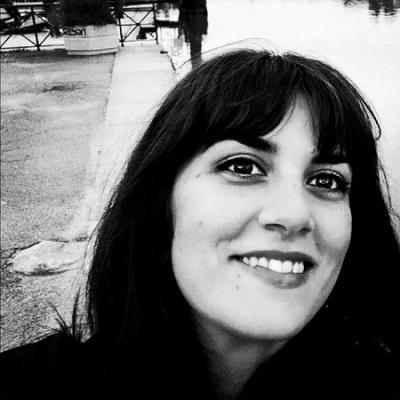 Alessandra Spano