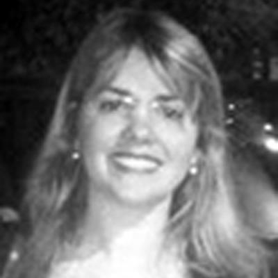 Gabriella Putignano