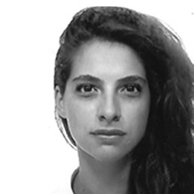 Rossella Saccoia