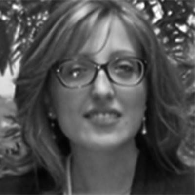 Angela Renzi