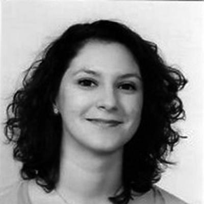 Gabriella Macchiarelli