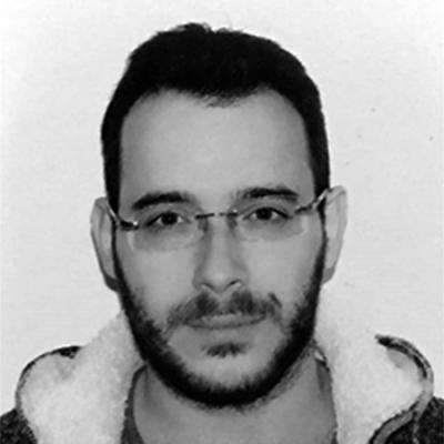 Gianluca Falcucci