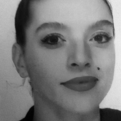 Lorena Grigoletto