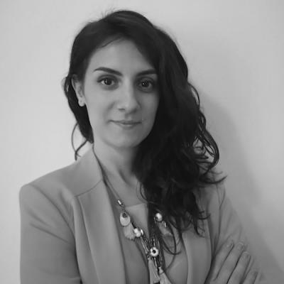 Romina Origlia