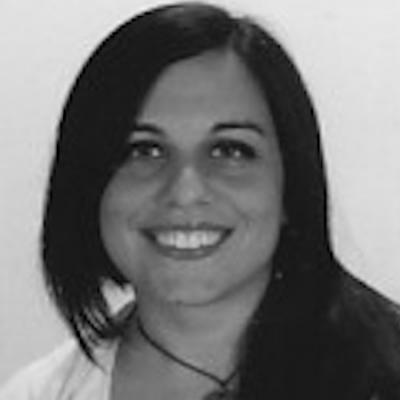 Chiara Spaziano