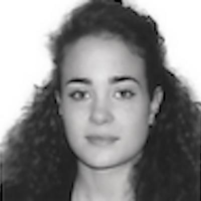 Daniela Infantino