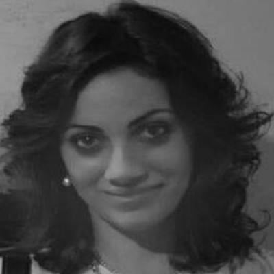 Elisa Colletti