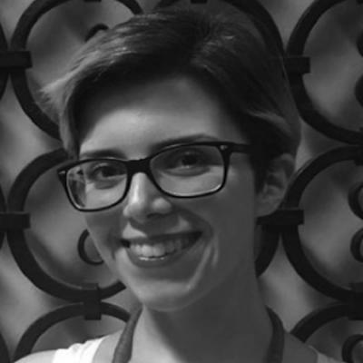 Viviana Costagliola