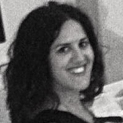 Ludovica Sparavigna