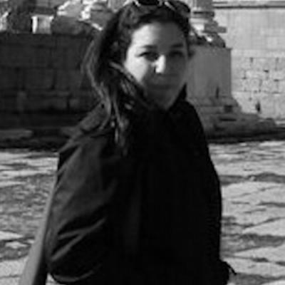 Giovanna Bile