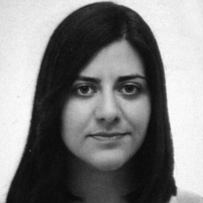 Michela De Luca