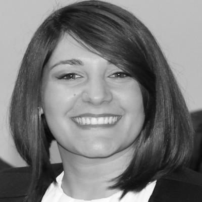 Giuseppina Merola