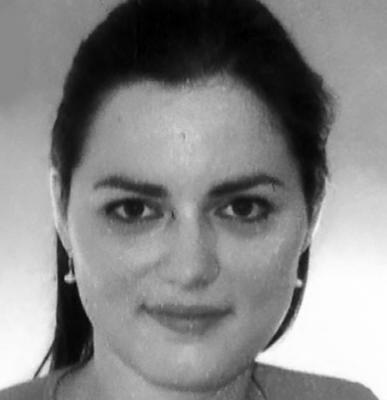 Ludovica Sagnelli