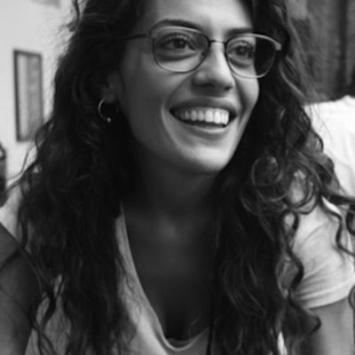 Teresa Cesaro