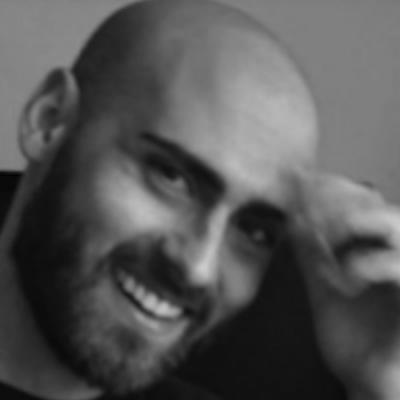 Mariano Saggiomo