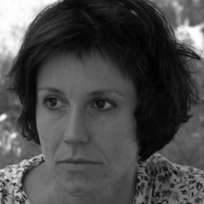 Elena Nardelli
