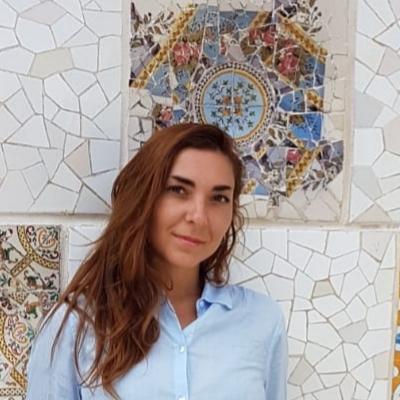 Gabriella Valente