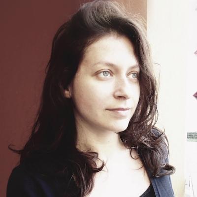 Annalisa Dimola