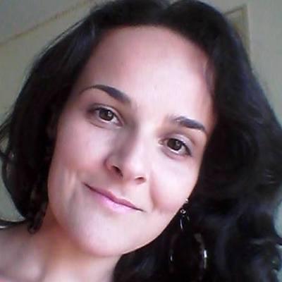Carmen Di Lorenzo