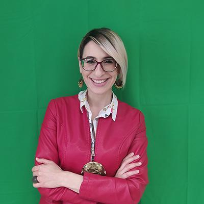 Alessia Araneo