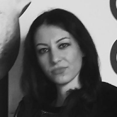 Annalena Iannucci