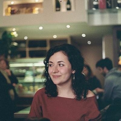 Chiara Molinari
