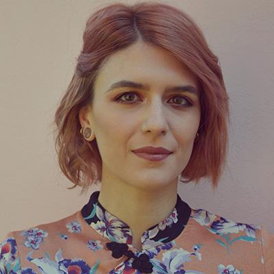 Chiara Montalti