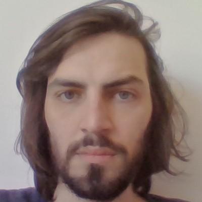 Claudio D'Aurizio