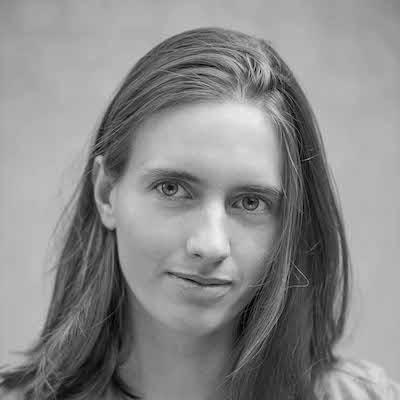 Elisabetta Frullini