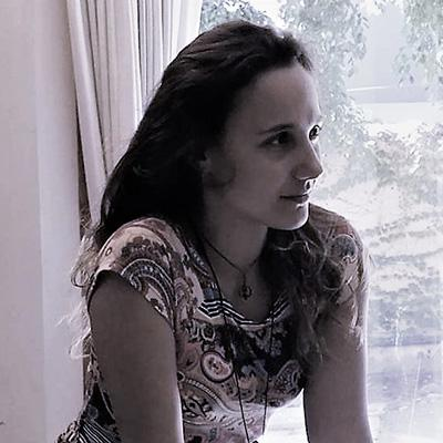 Emilia Marra