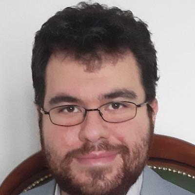 Federico Casella