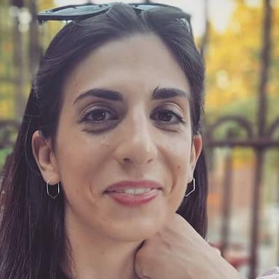 Giulia Fiore