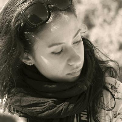 Ludovica Boi