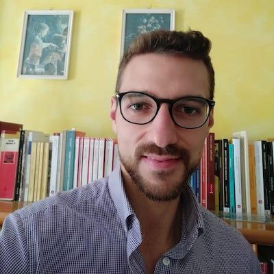 Edmondo Lisena