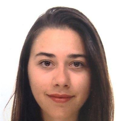 Antonietta Zeccone