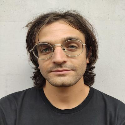 Edoardo Girardi