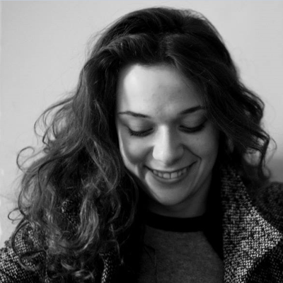 Silvia Cannizzo