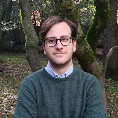 Flavio Orecchio