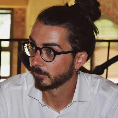Filippo Incontro