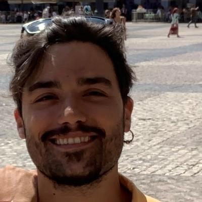 Trotta Francesco Giuseppe