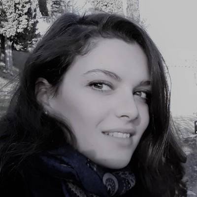 Alessia Filippazzo