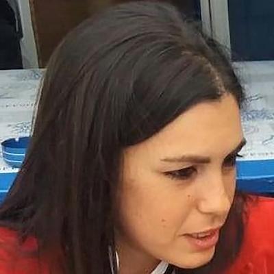 Francesca Basile